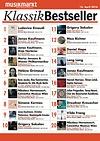 Klassik-Charts musikmarkt