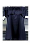 Kyra Dress >