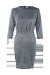 Lani Dress >