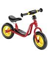 Laufrad Puky für Kinder