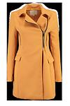Lauren Coat >