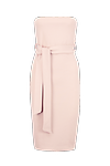 Lexi Dress >