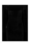 Lilou Dress >