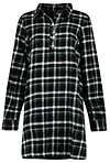 Lily Shirt >>