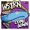 Listen to WSTRN