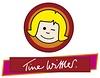 Logo Tine Wittler