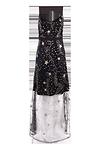 Lola Dress >