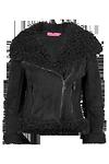 Lola Jacket >
