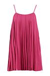Lucy Dress >
