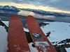 Lyngen Alpen