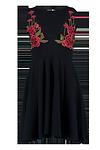 Mabel Dress >