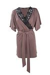 Maeve Dress >