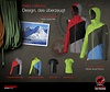Mammut Peaks Collection