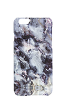 Marble iPhone 6 Phone Case