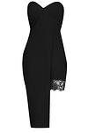 Marlena Dress >