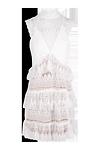 Marlowe Dress >