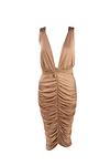 Maura Dress >