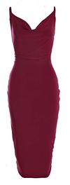 Meg Dress >>