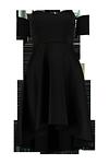 Melinda Dress >
