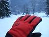 Michael May - Burton ak Clutch Glove