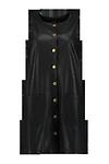Morris Dress >