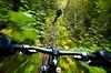 Mountainbikes: Neuheiten und Trends 2012