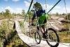 Moutainbikes: Trends und Neuheiten 2013