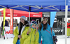 nauders ski