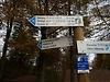 Neue Wege in der Pfalz