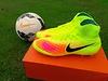 Nike Magista II Orden AG-PRO