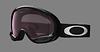 Oakley Ski- und Snowboardbrille PRIZM™ A Frame® 2.0