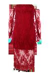 Oana Dress >