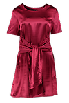 Orlagh Dress >
