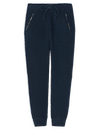 Pantalon esprit jogging de PAUL
