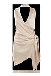 Perrie Dress >