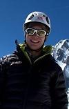 Philipp Hannemann ist Verkaufsberater in der Bergsport-Abteilung bei engelhorn sports. Zu seinen Hobbys zählen Outdoor, Bergsteigen, Trekking, Segeln und Skitouren in Skandinavien