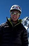 Philipp Hannemann ist Verkaufsberater in der Bergsport-Abteilung bei engelhorn sports. Zu seinen Hobbys zählen Outdoor, Bergsteigen, Trekking, Segeln und Skitouren in Skandinavien.