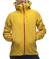 Produkte im Trend: Jacken von Holden und Houdini, Freemotion Skischuh