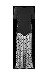 Quinn Dress >