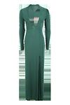 Rezy Dress >