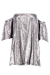 Ria Dress >