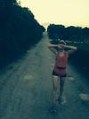 Run auf Mallorca