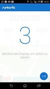 Running-App