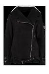 Sadira Jacket >