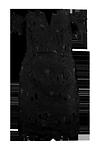 Sal Dress >