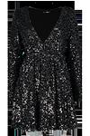 Sara Dress >