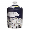 Scented Candle La Notte di Capri FORNASETTI, 140 €