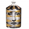 Scented Candle Losanghe FORNASETTI, 155 €