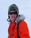 Schutz vor Wind und Schnee