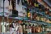 Silvester in der SKY Bar Wien
